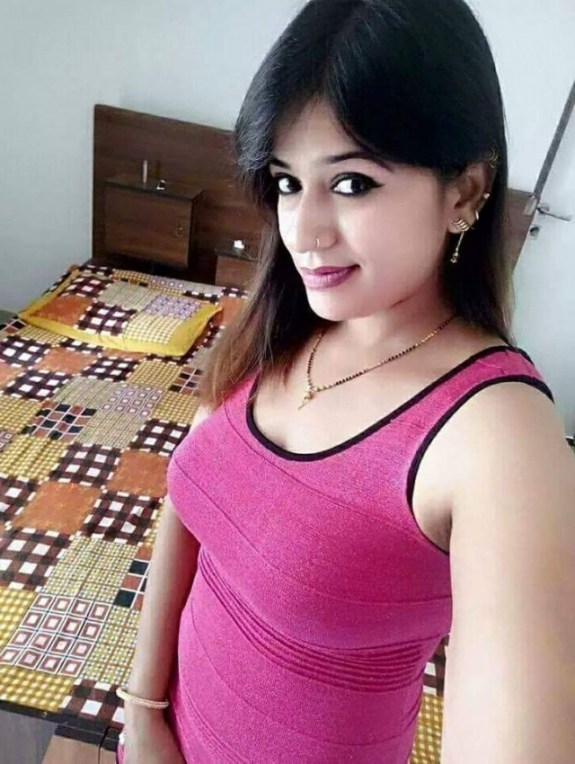Rani Hot Call Girl